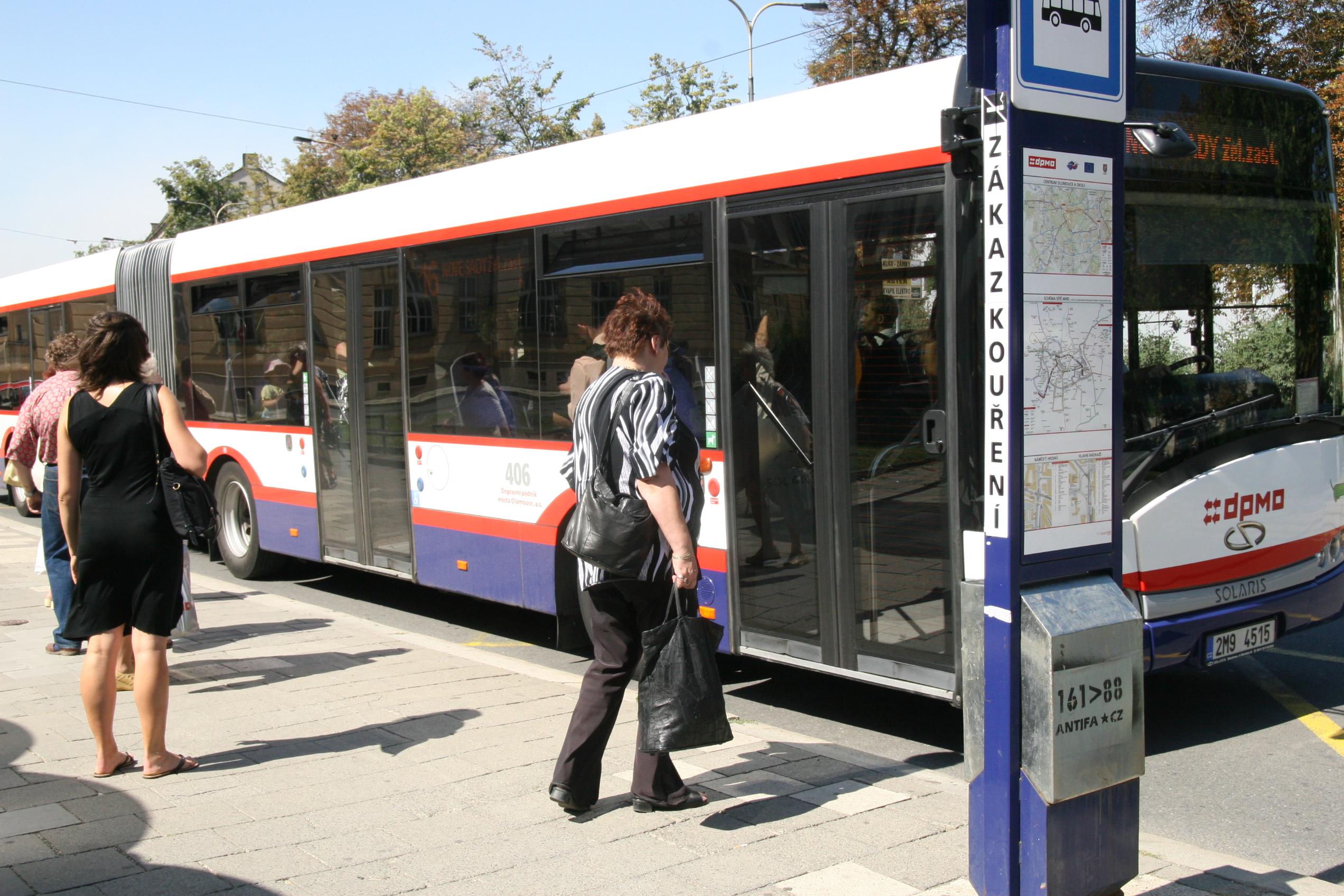 autobus-103