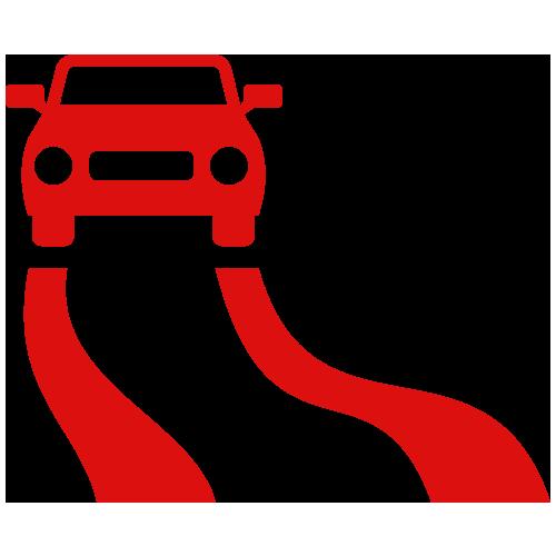 icon-carpool