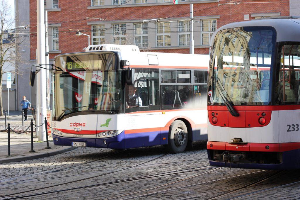 tramvaje-301